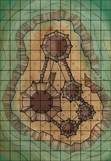小さな島2.jpg