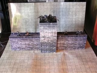 サンプル2攻城戦2.jpg